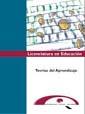 art7_teorias del aprendizaje_tapa