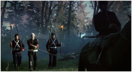 La Revolución es un Sueño Eterno - Trailer HD