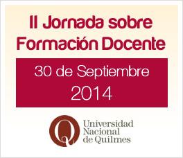 jornadas_form_doc2
