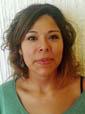 Victoria Obregón
