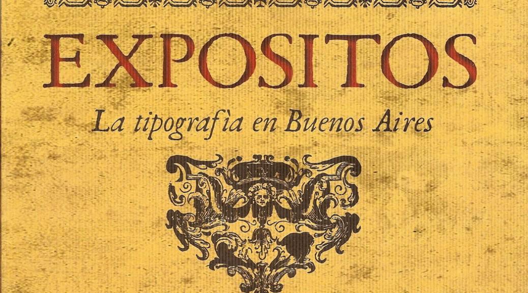 expositos