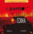 Tapa El punto y la coma.indd