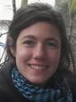 Lucía Finocchietto