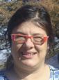 Silvia Graciela Bustos