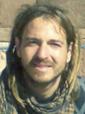 Andrés Masán