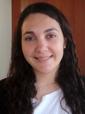 Eliana Marolo