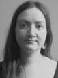 Yanina Cobos