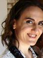 Ana Laura García
