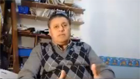 Entrevista a Humberto Fernández