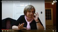 Entrevista a Graciela Cwaigenberg