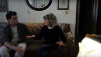 Entrevista a Patricia Aloé