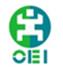 logo1_oei