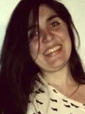 Bárbara Raffo