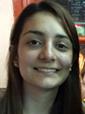 Antonella Rapanelli