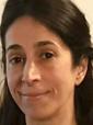 María Carmen Rotondi