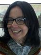 Ana María Rúa